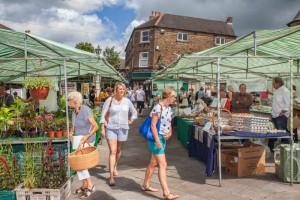 Belper Farmers Market 2015 019