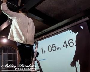 Derby Silk Mill - What If 036