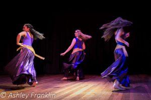 duffield-arts-festival-2016-015