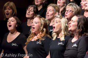 duffield-arts-festival-2016-031