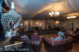 duffield-arts-festival-2016-034
