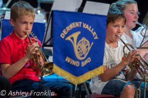 duffield-arts-festival-2016-043