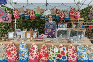 duffield-arts-festival-2016-073