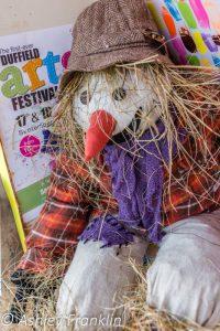 scarecrows-001
