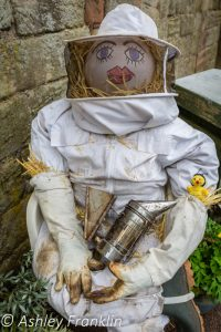 scarecrows-005