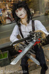 scarecrows-016
