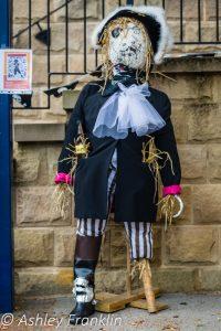 scarecrows-029