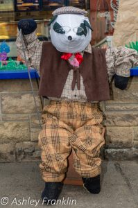 scarecrows-049