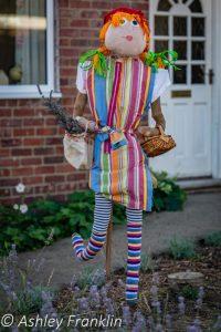 scarecrows-054