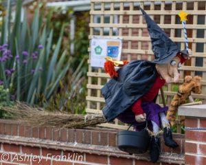 scarecrows-059