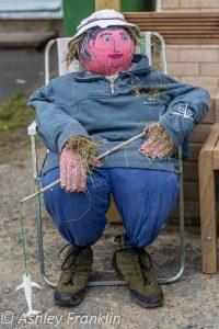 scarecrows-076
