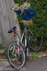 scarecrows-083