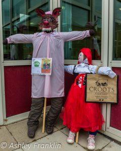 scarecrows-108