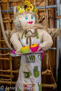 scarecrows-116