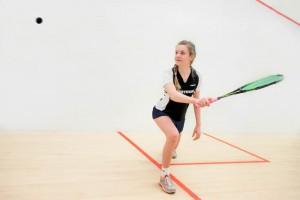 squash turnieje