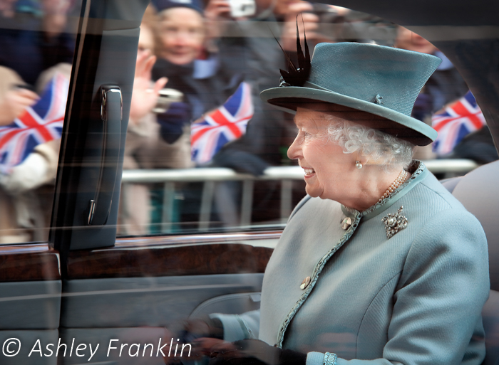 Queen at Derby Royal Maundy 2010 005